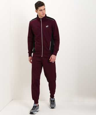 cbb225671e4 Tracksuits - Buy Mens Tracksuits Online at Best Prices in India ...