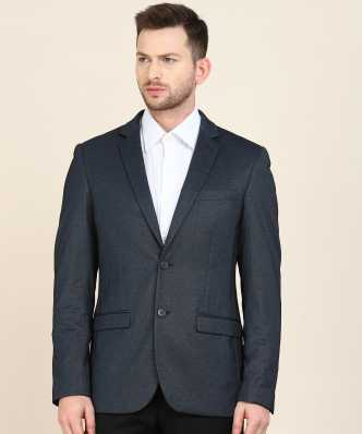 8c76daff8703b Blazers for Men - Buy Mens Blazers  Upto 60%Off Online at Best ...