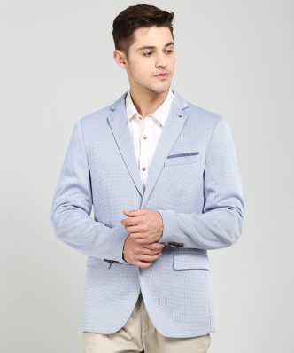 175373deb Tuxedo For Men - Buy Mens Tuxedo Shirts Online at Best Prices in ...