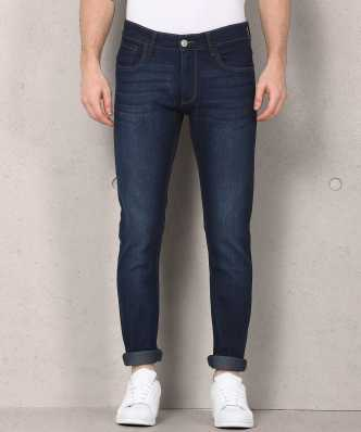 3662820ba38 Denim Jeans - Buy Denim Jeans online at Best Prices in India | Flipkart.com