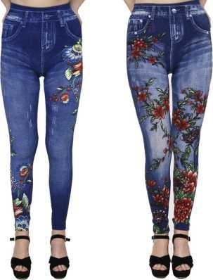 f3dc0cb97b Girls Leggings  amp  Jeggings Online Store - Buy Leggings and ...