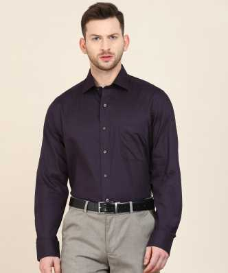 9b04803c1675 Arrow Shirts - Buy Arrow Shirts   Min 60% Off Online