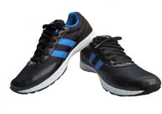 Sega Sports Shoes - Buy Sega Sports Shoes Online at Best Prices In ... 5f6be42af