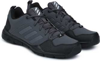 wholesale dealer 73fd2 34991 Adidas Shoes - Flipkart.com