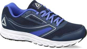 a91a7f451ed Reebok Shoes - Buy Reebok Shoes Online For Men at best prices In ...