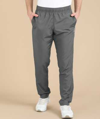 b21ad7674cebb Reebok Track Pants - Buy Reebok Track Pants Online at Best Prices In ...