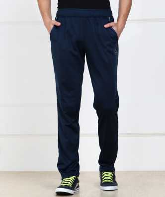 57d1e87066ec Reebok Track Pants - Buy Reebok Track Pants Online at Best Prices In India