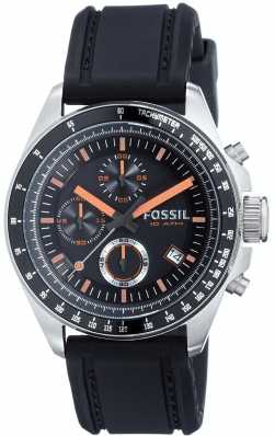c9a702f2a Fossil Watches - Buy Fossil Watches @Min 50%Off for men and women ...