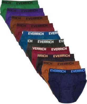 Briefs for Men - Buy Mens Briefs / Langot / Underwear Online at Best