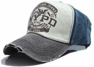 eac173f7 Caps for Men - Buy Mens Hats/ Snapback / Flat Caps Online at Best ...