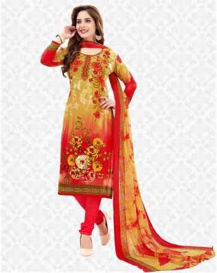 8444e2c68b Designer Salwar Suits - Buy Heavy Designer Salwar Suits online at ...