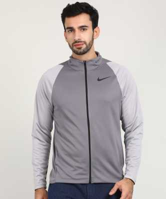 68ac56146b7 Sports Jackets - Buy Sports Jackets Online at Best Prices in India