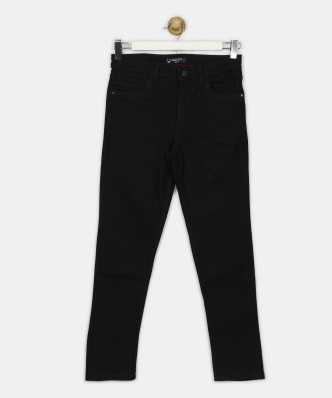 ea7cfd91a50f4 Boys Jeans - Buy Jeans For Boys Online In India At Best Prices ...