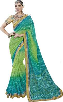 dc4fed0549d Soft Silk Sarees - Buy Soft Silk Sarees online at Best Prices in India