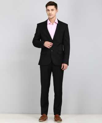 7faaf6a6aa2 Suits for Men - Buy Mens Suits Online at Best Prices in India ...