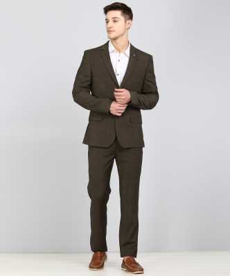 0b1558ff6 Suits for Men - Buy Mens Suits Online at Best Prices in India ...