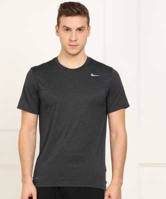 633c7200edb Nike Tshirts - Buy Nike Tshirts  Upto 40%Off Online at Best Prices ...