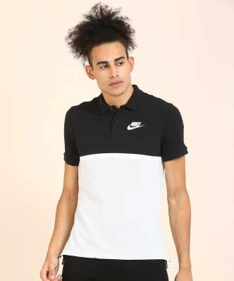 e4c08739 Nike Clothing - Buy Nike Clothing Online at Best Prices in India ...