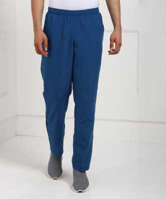 813eda117d85 Reebok Track Pants - Buy Reebok Track Pants Online at Best Prices In ...
