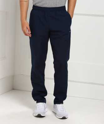 58c7e515de35 Adidas Track Pants - Buy Adidas Track Pants Online at Best Prices In ...