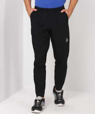 e1ac3b0e75992 Reebok Track Pants - Buy Reebok Track Pants Online at Best Prices In ...