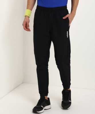 5cebca924415 Adidas Track Pants - Buy Adidas Track Pants Online at Best Prices In India