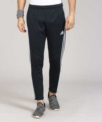 Adidas Track Pants - Buy Adidas Track Pants Online at Best Prices In ... 33a0d6f5cb9c