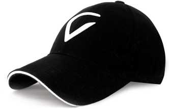 069634b0fbf Caps Hats - Buy Caps Hats Online for Women at Best Prices in India