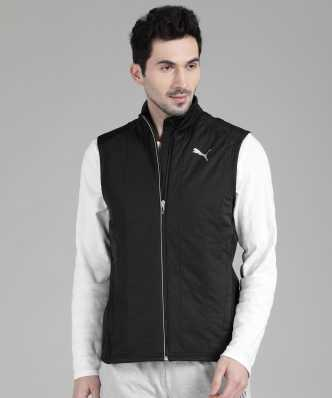 a34413699 Puma Jackets - Buy Puma Jackets Online at Best Prices In India ...