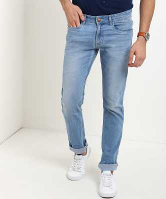6874279192 Numero Uno Clothing - Buy Numero Uno Clothing Online at Best Prices in  India