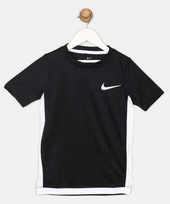 89997dfb6 Nike Clothing - Buy Nike Clothing Online at Best Prices in India ...