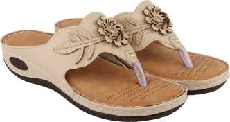 a208284598a4 Do Bhai Footwear - Buy Do Bhai Footwear Online at Best Prices in ...