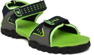 90890a91da1f Fila Mens Footwear - Buy Fila Mens Footwear Online at Best Prices in ...