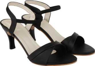 a472a7cbf Heels - Buy Heeled Sandals