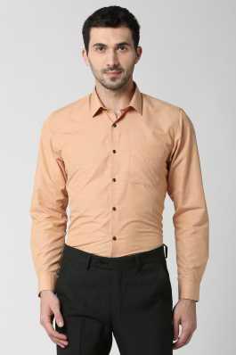93407d768 Formal Shirts For Men - Buy men's formal shirts online at Best ...