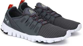 Reebok Shoes - Buy Reebok Shoes Online For Men at best prices In ... 2f1bdfafb