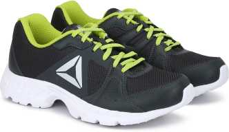 02442a36bd90e Genesis Runner Running Shoe For Men. ₹1,749. ₹3,499. 50% off. REEBOK