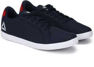 9b08a55d3ed63 Sneakers - Buy Sneakers Online at Best Prices In India
