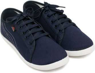 Canvas Shoes - Buy Canvas Shoes Online For Women At Best Prices In ... b32186886