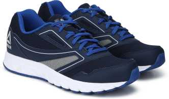 best service 0d8ee 517ac Reebok Shoes - Buy Reebok Shoes Online For Men at best prices In ...