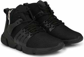 Shoes Online - Buy Shoes for Men and Women at India s Best Online ... 11c181c1f2