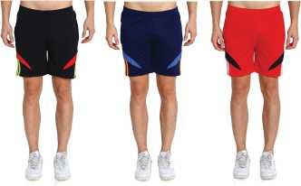 Men's Sports Wear Online | Flipkart com