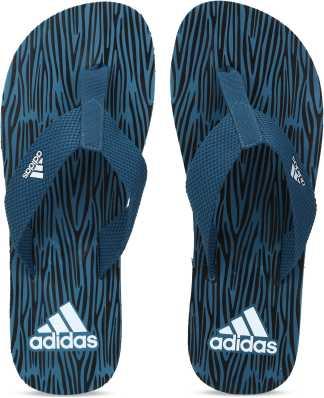44c2f90ded881 Adidas Slippers & Flip Flops - Buy Adidas Slippers & Flip Flops Online at  Best Prices in India | Flipkart.com