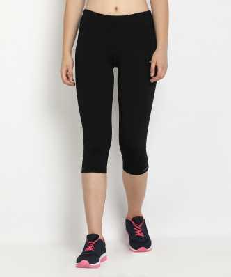 aaf184d5e78 Leggings - Buy Leggings Online (लेगिंग)