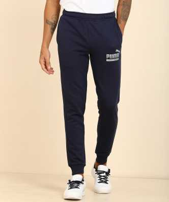 72b3cbe941d7 Puma Track Pants - Buy Puma Track Pants Online at Best Prices In India