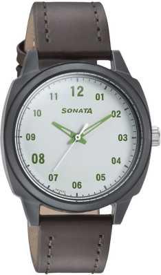 f82c0041d Luxury Watches - Buy Luxury Watches For Men   Women Online At Best ...
