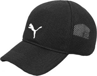 75aa12a8 Caps Hats - Buy Caps Hats Online for Women at Best Prices in India