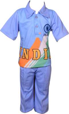Indian Cricket Team Jersey Tshirt Buy Indian Team Jersey