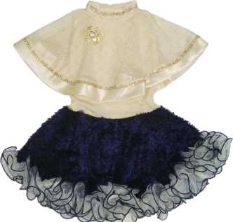 fabe7bf8344 Baby Frocks Designs - Buy Baby Long Party Wear Frocks Dress Designs ...