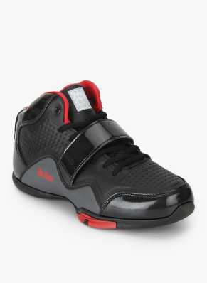 best authentic 1228c d6f75 Basketball Shoes - Buy Basketball Shoes Online at Best Prices in ...